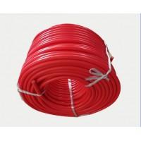 厂家销售硅胶线,电线,高压硅胶线