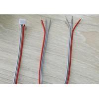 供应端子连接线,端子排,电子线束,对接端子线
