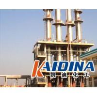 KD-L211洗苯塔清洗剂/精馏塔清洗剂/蒸馏塔清洗剂