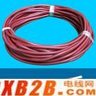 供应硅橡胶YGC高温电缆|上海上洋特种线缆有限公司
