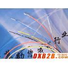 生产铁氟龙高温线AF250|上海鼎尊特种电线电缆有限公司